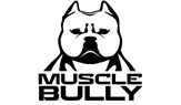 Muscle Bully