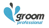 GROOM PREFESSIONAL