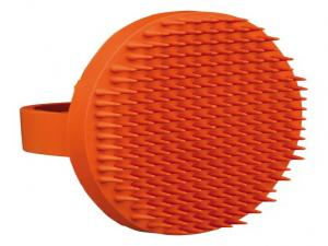Trixie Massage Brush