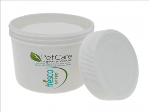 Pet Care by Groom Professional Fresco Eye Wipes