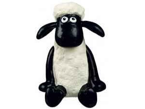 Shaun the Sheep, Latex