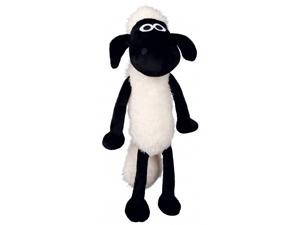 Shaun the Sheep, Plush