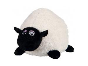 Sheep Shirley, Plush