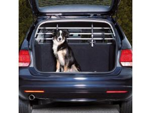 Car Safety Guard for Dog