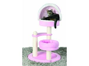 Cat Princess Cat Tree