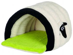 Shaun the Sheep Cuddly Cave