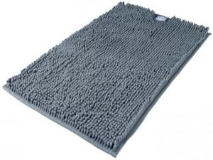 Mimi Litter Tray Mat Microfibres Clean