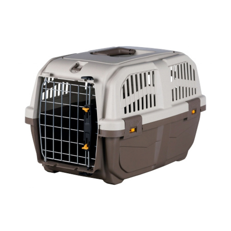 Pet House Kuwait