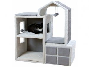 Gala Cat Tower