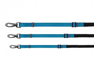 TRIXE Experience Leash with Shock Absorber
