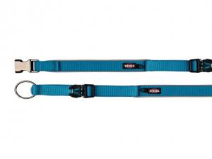 TRIXE Experience Collar  BLUE
