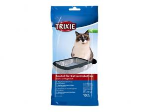 TRIXE Bags for Cat Litter Trays