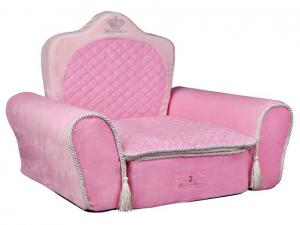 TRIXE My Princess Throne