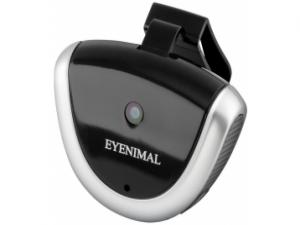 DOGTEK EYENIMAL Pet Video Camera