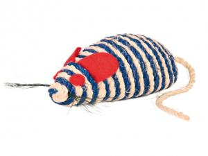 TRIXE Sisal Mouse