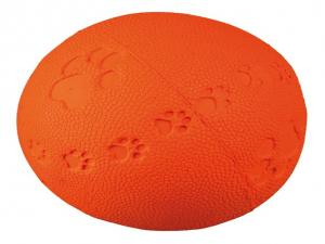 TRIXE Toy Ball, Natural Rubber
