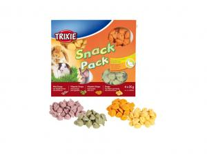 TRIXIE Snack Pack