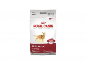 Royal Canin Fit 32 Adult cats