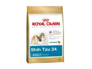 Royal Canin Shih Tzu Adult 1.5 kg